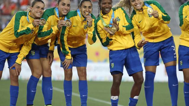 STJD define futuro do Brasileiro Feminino nesta sexta-feira (27)