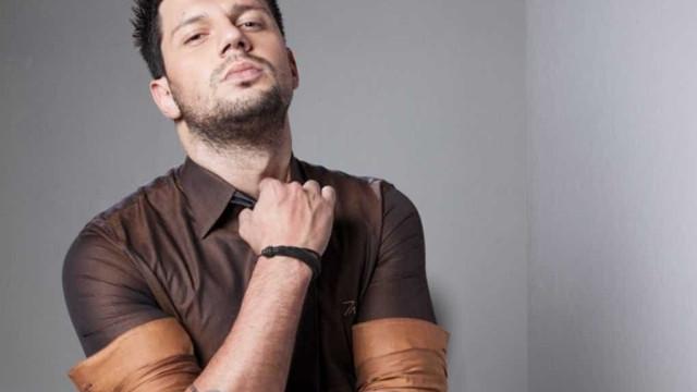 Thiago Servo é barrado em programa de Xuxa com ex-fazendeiros