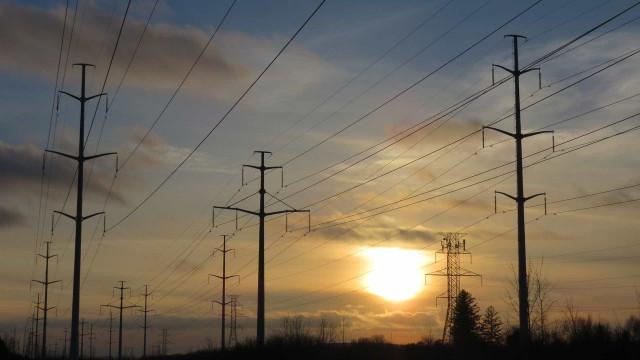 Nova interligação elétrica Brasil-Uruguai deve ser energizada em novembro