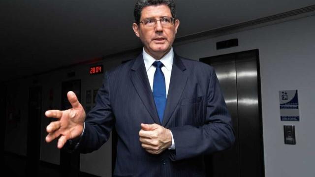 Prorrogação da DRU é importante para manter investidores no Brasil