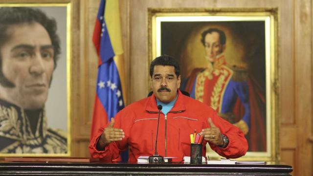 Eleições venezuelanas foram 'bem vistas' pelo governo brasileiro