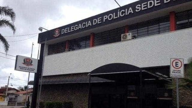 Suspeito de assassinar 8 crianças na Baixada Santista é preso