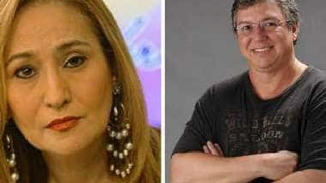 Sônia Abrão diz que Boninho entende de apresentadora chata