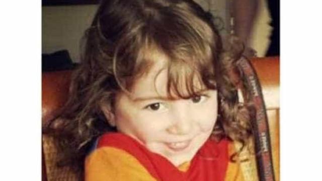 Laudos confirmam que menina de 4 anos foi morta pelo pai