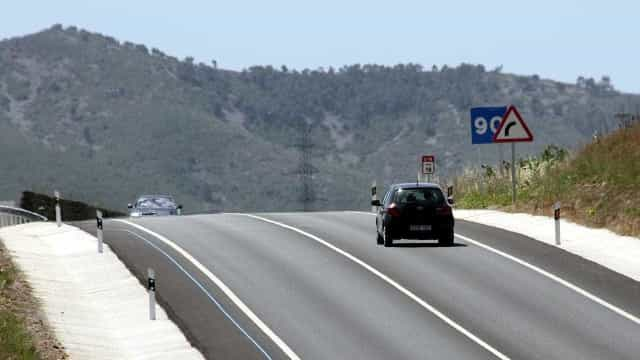 Indenizações pagas por acidentes de trânsito somam 518 mil
