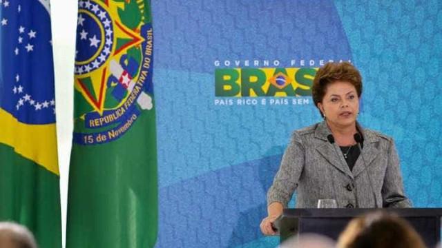 Governo vai tentar reeditar Conselhão como via contra crise