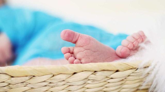 Mortalidade materna caiu para quase metade em 25 anos