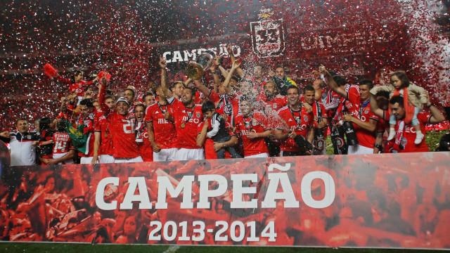 Venda de Pizzi ao Benfica é a terceira transferência mais cara de Portugal