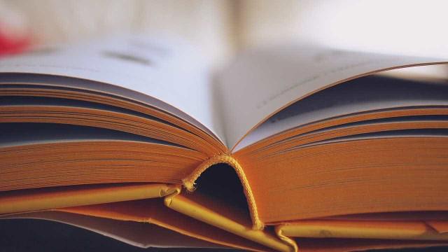 Brasil ainda tem 112 municípios sem bibliotecas públicas