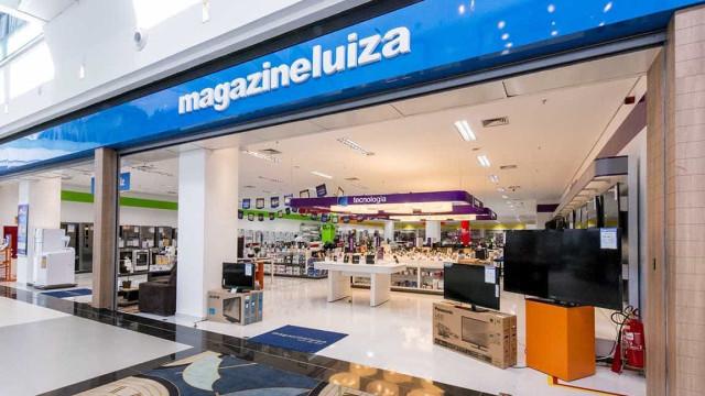 Conselho do Magazine Luiza não considera fechar capital