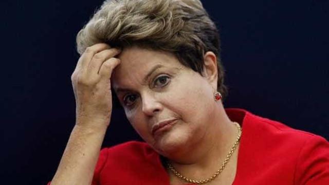 Auxiliares de Dilma querem que BC sinalize queda dos juros