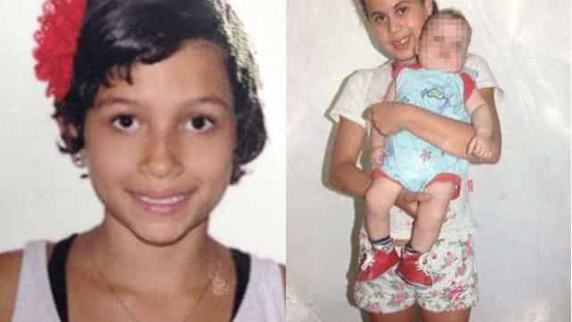Meninas de 11 e 12 anos saem para ir à praia e desaparecem em SP