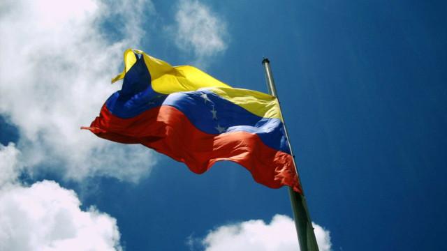 """Oposição venezuelana diz ser """"impossível acatar"""" decisão do Tribunal"""