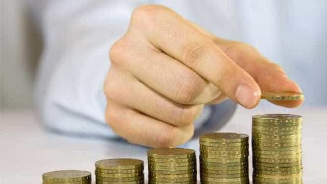 Remessa de lucros e dividendos de companhias estrangeiras recua
