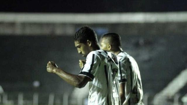Dois jogos abrem quartas de final da Copa São Paulo