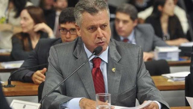 'Janeiro assustador' faz governo do DF rever estratégias de segurança