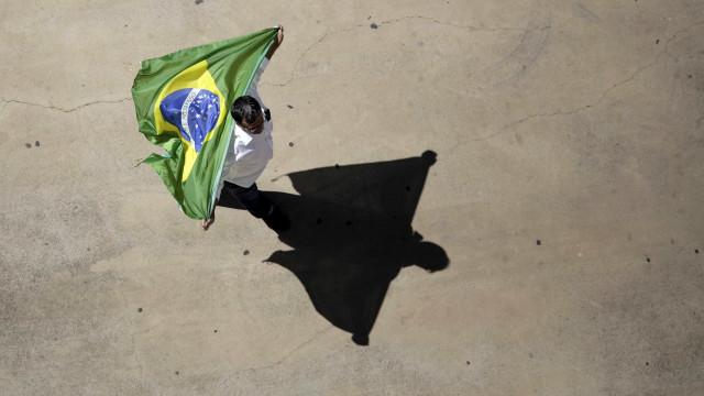 Brasil está em 20º no ranking dos  melhores países do mundo