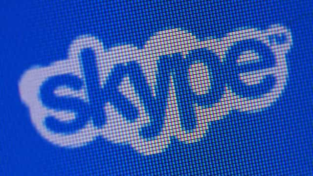 Skype para Android tem novas funcionalidades