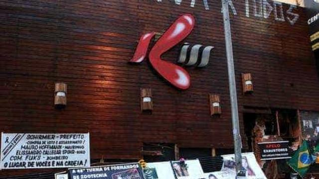 Tragédia da Boate Kiss completa 3 anos sem presos ou indenizações