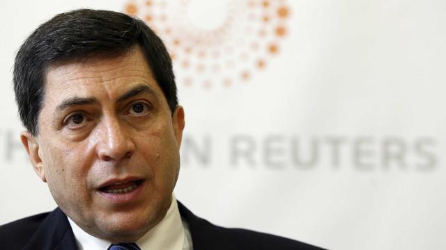 Base com câmbio, fiscal e controle da inflação está solidificada, diz Trabuco