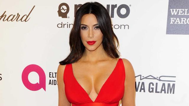 Ex critica higiene íntima de Kim Kardashian