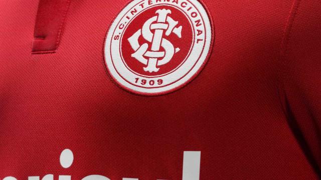 Artur faz golaço e Inter vence o Passo Fundo no Beira-Rio