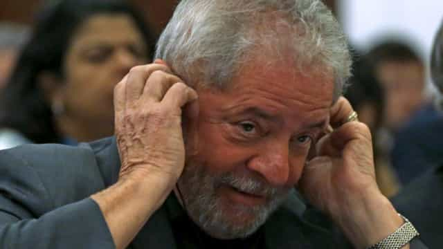 Advogados de renome podem assumir caso de sítio frequentado por Lula