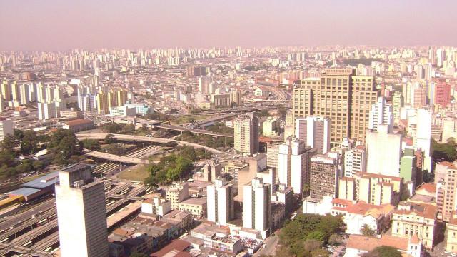 Aluguel em São Paulo tem a maior queda dos últimos 12 anos