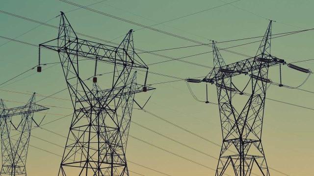 CCEE determina recontabilização de energia incentivada