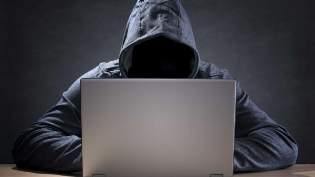Hackers tomaram controle do computador? Não pague resgate