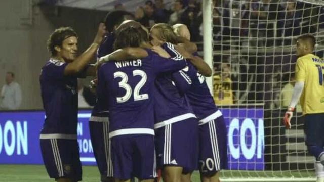 Kaká dá quatro assistências e City faz 6 no Bahia; veja os gols