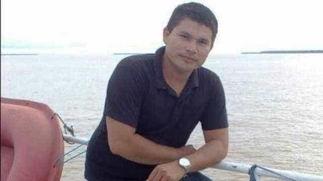 Polícia investiga caso de entregador de pizza que foi morto com 63 facadas
