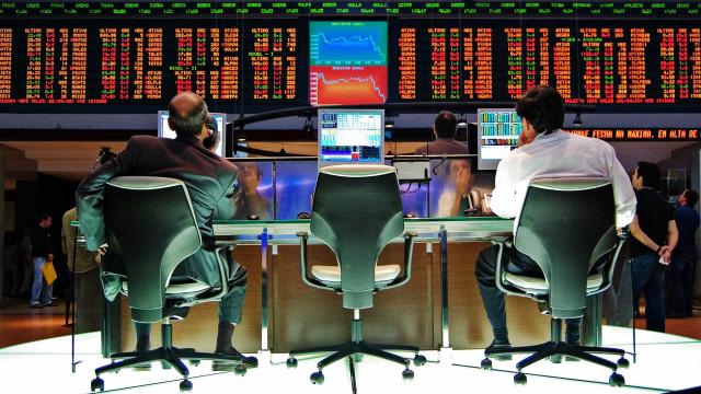 Pessimismo do mercado com inflação contamina previsões até 2020