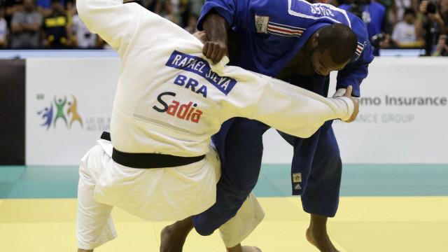 Com 2 ouros e 2 bronzes, Brasil fecha Pan de Lima com 7 pódios