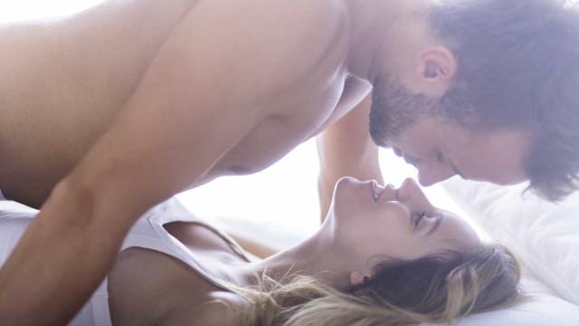 Sexo quando tem vontade ou só após o casamento? Conheça essas escolhas!