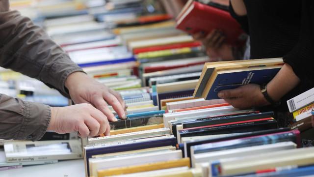 Fuvest divulga nova lista de livros  para os próximos 3 vestibulares