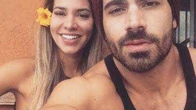 Ex-BBB Rodrigão faz relato emocionante sobre paternidade