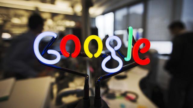 Mudança de liderança do Google indica futuro do motor de busca
