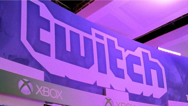 Twitch quer mais jogos preparados para streaming