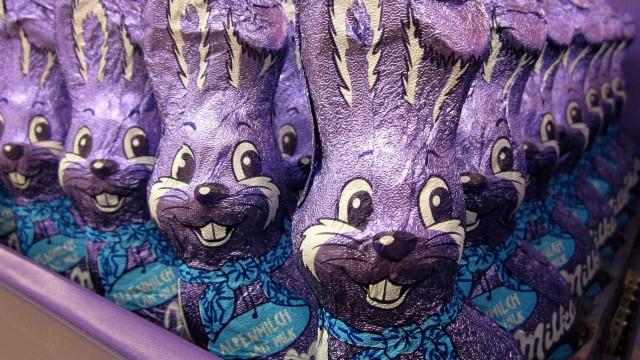 Saiba como driblar a alta nos preços dos ovos de Páscoa