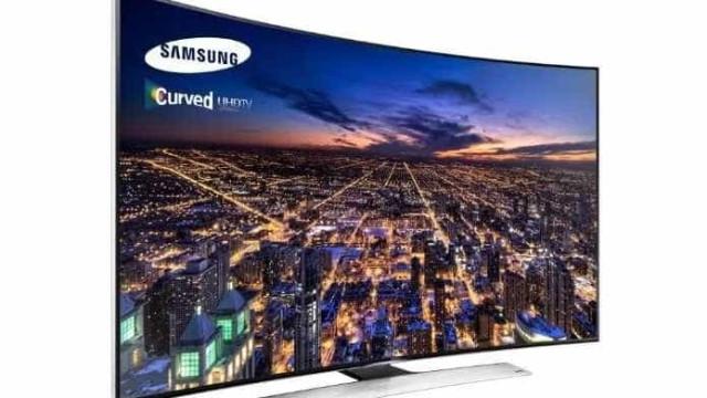 SmarTV: saiba o que deve levar em consideração na hora de comprar a sua