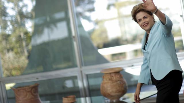 ONU condena ataques sexistas a Dilma Rousseff