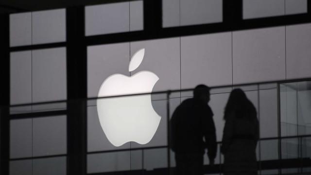 """Apple responde ao FBI: """"Este caso nunca devia ter acontecido"""""""