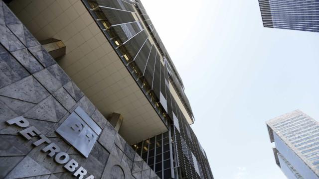 Petrobras está em 2º lugar nos  escândalos de corrupção mundiais
