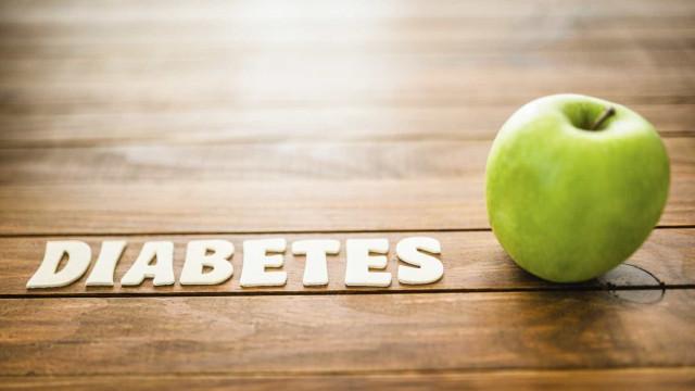 Número de adultos com diabetes no mundo quadruplicou em 40 anos