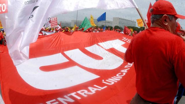 CUT aventa possibilidade de sedes de sindicatos serem alvo da Lava Jato