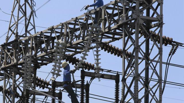 Risco de déficit de energia é zero nas regiões NE e SE/CO, diz CMSE