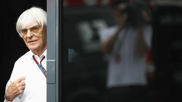 FIA cede e Fórmula 1 terá retorno de sistema antigo de classificação