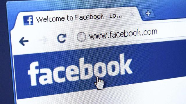 O painel de notificações do Facebook vai mudar. Saiba como