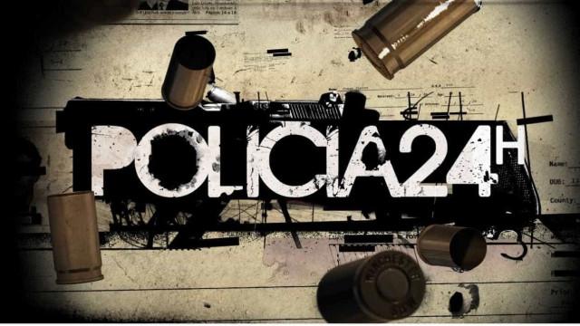 Comando proíbe gravações de realities  policiais em São Paulo